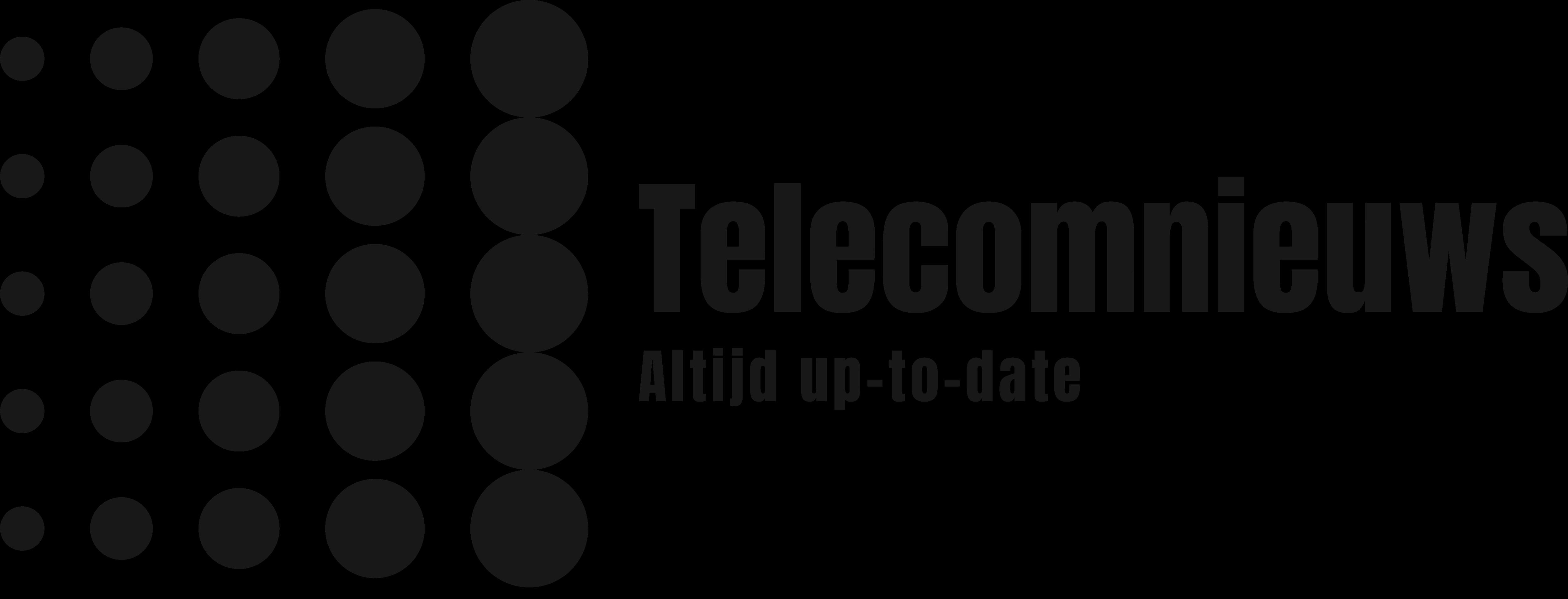 Telecomnieuws.online